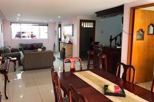 Casa en venta  Presidentes Ejidales, Coyoacán