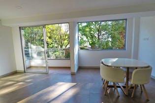 Apartamento en venta en Belén Centro de 93m²