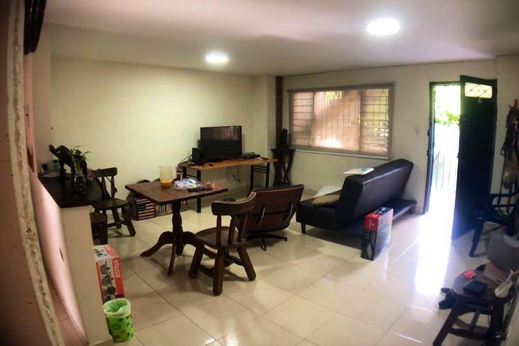 Portada Apartamento en Fatima, Belen - Tres alcobas