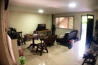 Apartamento en venta en Fátima 105m²