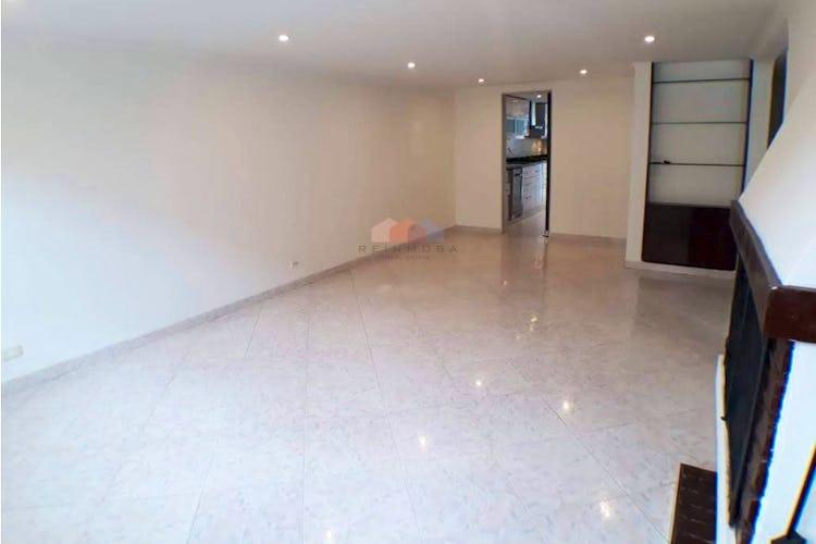 Portada Casa en venta en La Colonia, Suba - Tres alcobas