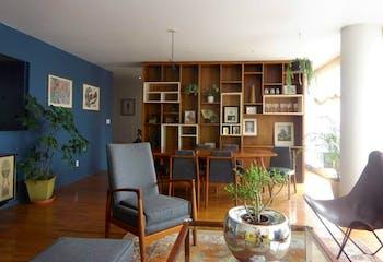 Culiacán, Hipódromo | departamento 170 m2 | venta A.V