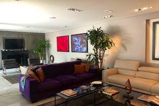 Casa en venta en San Angel, 900 m² con jardín