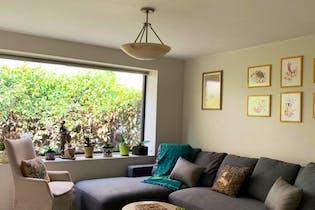 Casa en  Venta Jardines en la Montaña 580 m² con jardín