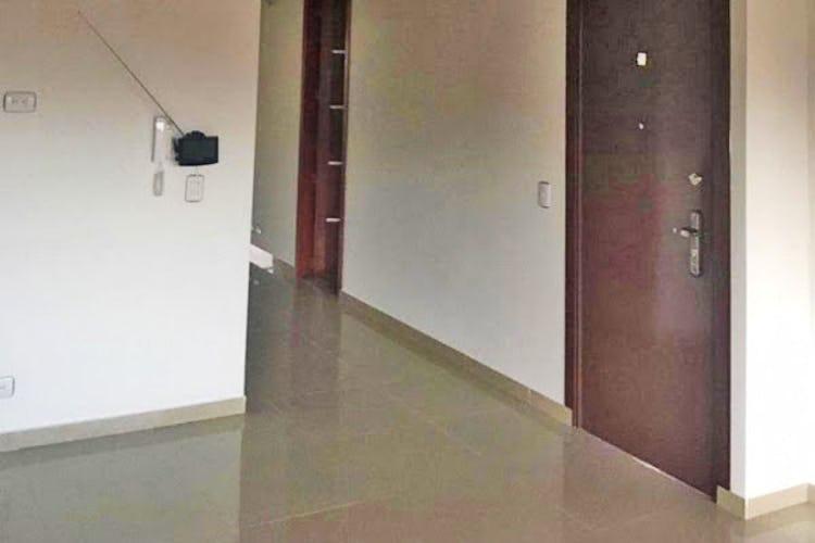 Portada Apartamento en La Castellana, Medellin - Tres alcobas
