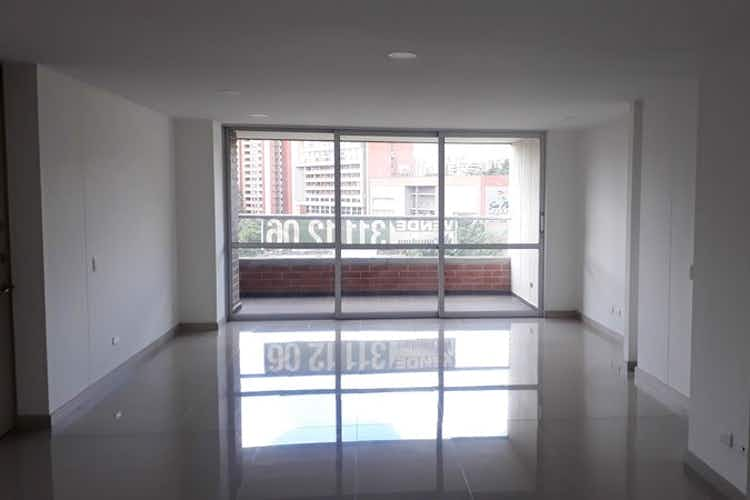 Portada Apartamento en zuñiga - 130 mts, 1 parqueadero.