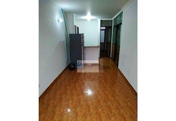 Apartamento en Prados de Sabaneta - Dos alcobas