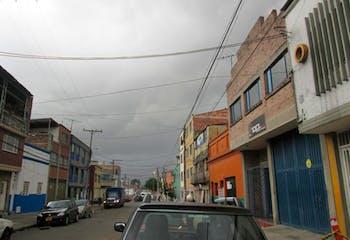 Casa en venta en San Fernando de 10 hab.