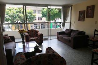 Casa en Campo Alegre, La America - Ocho alcobas