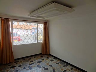 Casa en venta en Barrancas, Bogotá