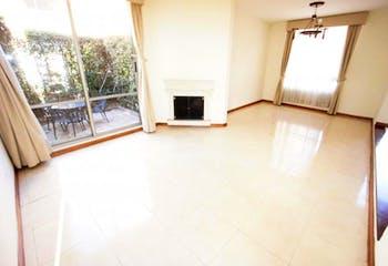 Casa en venta en Iberia 191m² con Gimnasio...