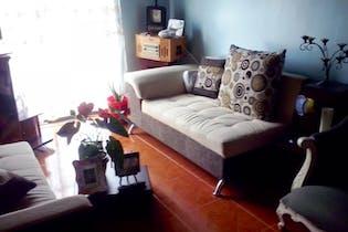Apartamento En Venta En Bogota Galerias, Duplex No Tiene Parqueadero