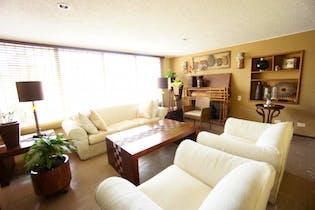 Casa en La Patria, Barrios Unidos - Tres alcobas