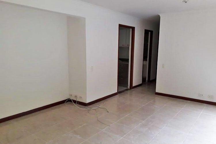 Portada Apartamento en La Castellana, Laureles - Tres alcobas