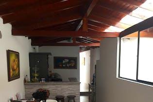 Casa en La Pradera, San Javier - Tres alcobas