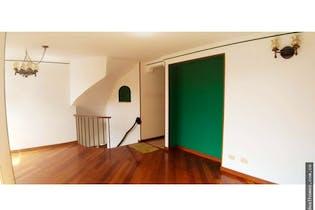 Apartamento en venta en Carlos Lleras de tres habitaciones