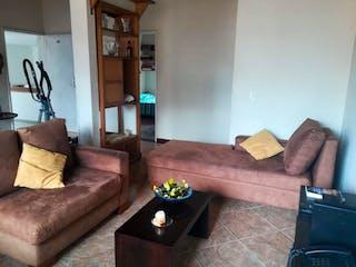 Apartamento en venta en Las Estancias, Medellín