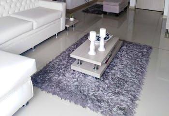 Apartamento en venta en Mota de 87m² con Piscina...