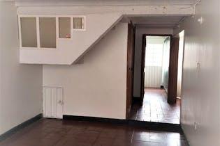 Casa en Engativa, Engativa - 165mt, dos pisos, cuatro alcobas