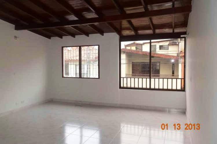 Portada Apartamentoen Santa Fe, Guayabal - Tres alcobas
