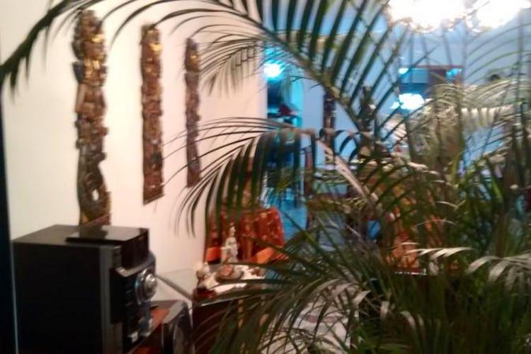 Portada Apartamento en Laureles, Medellin - Tres alcobas