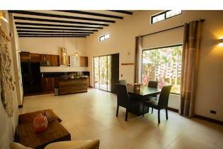 Finca en venta en Lejos Del Nido 8000m² con Jardín...