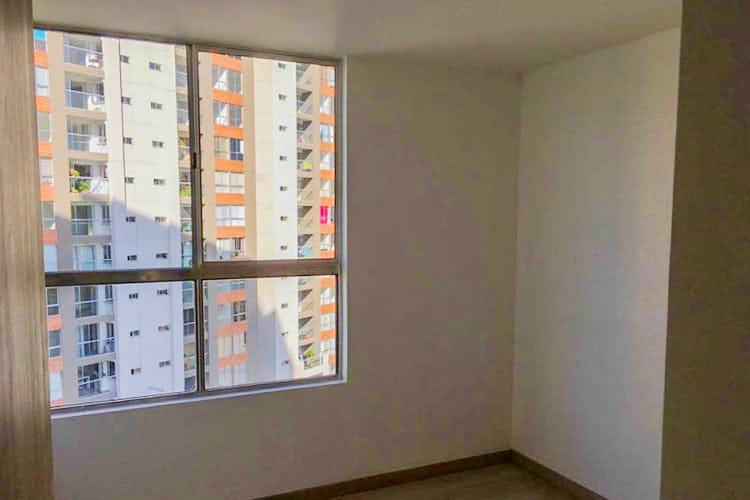 Portada Apartamento en Rincón, Belen - 65mt, tres alcobas, 1 parqueadero.