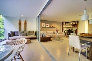 Proyecto nuevo en Jacarandas Parque Residencial, Apartamentos nuevos en Otra Parte con 3 habitaciones