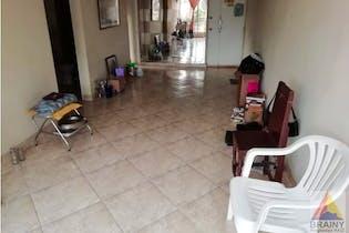 Apartamento en venta en Envigado, 72m²