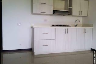 Apartamento en venta en María Auxiliadora, 78m²