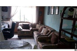 Casa en venta en Cabecera San Antonio De Prado de 4 hab. con Bbq...