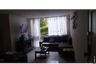 Apartamento en venta en Cabecera San Antonio De Prado de 3 alcobas