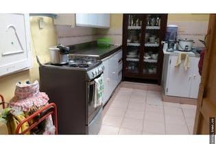 Casa en venta en Cabecera San Antonio De Prado, 600m²