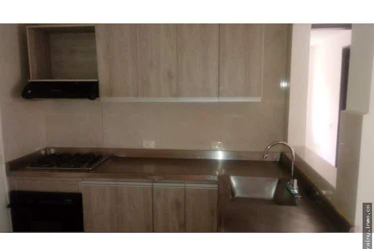 Portada Apartamento en venta en Aragon, Prado.