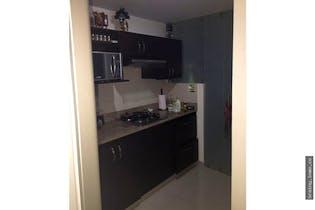 Apartamento en venta en Mesa 120m²