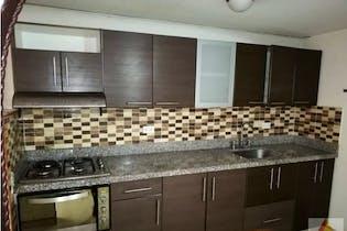 Casa en venta en Mesa 156m²