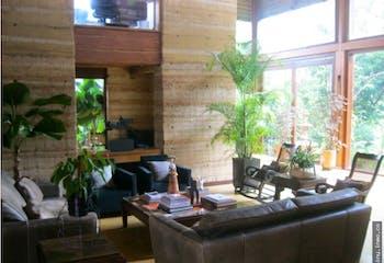 Casa en venta en Quebrada Grande 400m²