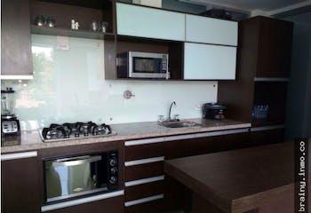 Apartamento en venta en Envigado 94m²