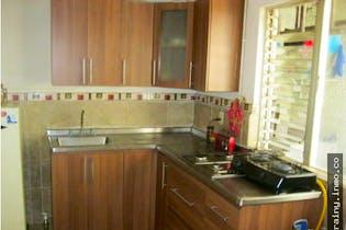 Casa en venta Itagui El Carmelo - 140 mts, 5 habitaciones.
