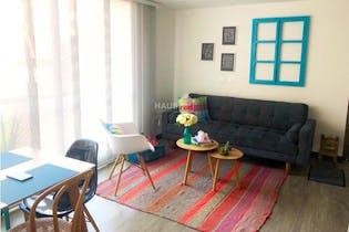 Apartamento en venta en San Patricio de 48m² con Gimnasio...