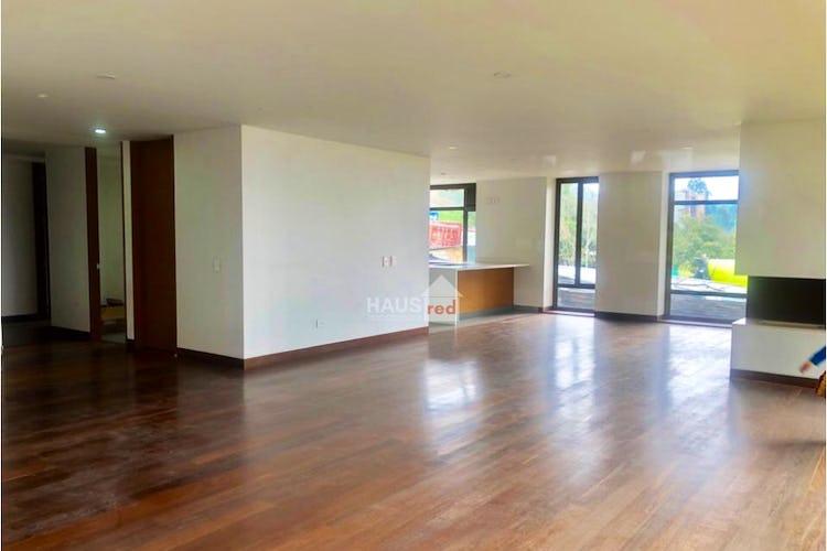 Portada Apartamento de 380m2 en Suba, Torreladera - con tres habitaciones