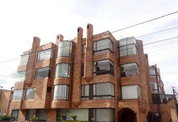 Apartamento en venta en San Patricio 170m²
