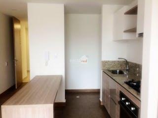 Apartamento en venta en Cajicá, Cajicá