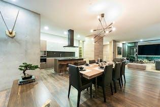 Proyecto de vivienda, Cantagirone Tre Piu, Apartamentos en venta en Los Balsos 292m²