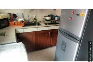 Casa en venta en Itagüí de 124m²