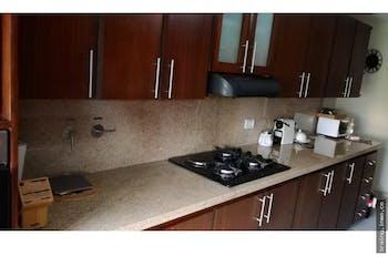 Apartamento en venta en Envigado 160m²