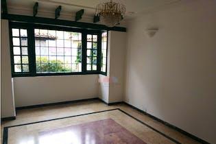 Casa en Barrancas, Cedritos - 101mt, dos pisos, tres alcobas