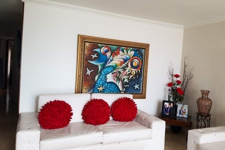 Portada Apartamento en La Calleja, La Carolina - 190mt, piso, 10, con balcones