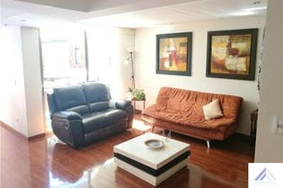 Casa en Colina Campestre, San Rafael - 320mt, cinco alcobas, terraza