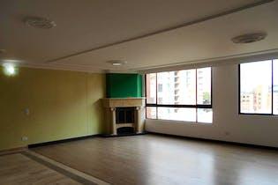 Apartamento en venta en Puente Largo 212m² con Gimnasio...